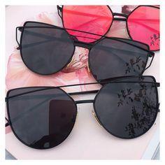 017fcfb713836 781 melhores imagens de Glasses ⭐ Óculos   Sunglasses, Eye Glasses ...