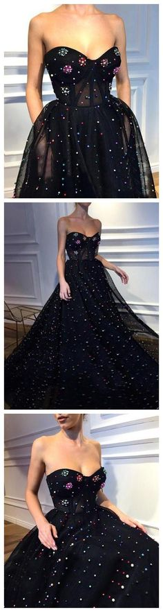 prom dresses 2018,gorgeous prom dresses,prom dresses unique,prom dresses elegant,prom dresses graduacion,prom dresses classy,prom dresses graduacion,prom dresses modest,prom dresses simple,prom dresses long,prom dresses sweetheart,prom dresses boho,prom dresses cheap,junior prom dresses,beautiful prom dresses,prom dresses beaded,prom dresses dark navy,prom dresses sparkly #amyprom #prom #promdress #evening #eveningdress #dance #longdress #longpromdress #fashion #style #dress #clothing #party