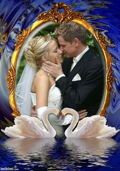 best wedding frames 8
