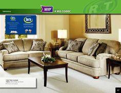R & T Furniture - 2017 Furniture Catalogue