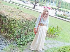 http://abayatrade.com abaya  fashion