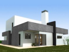Casas prefabricadas a precios economicos