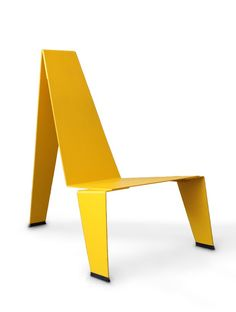 Over 95 Futuristic & Modern Chair that Awesomely Designed