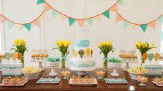 Bella_Fiore_Decoração_festa_menino_balão_azul_amarelo_laranja Bella_Fiore_Decor_party_boy_baloon_blue_yellow_orange
