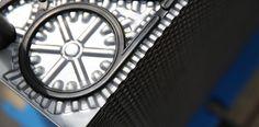Plate Heat Exchangers Service and Maintenance Tetra Pak, Heat Exchanger, Bmw Logo, Rolex Watches, Accessories, Licence Plates, Venezuela, Ornament
