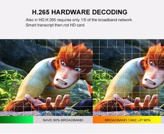 M9S Pro+ ●Direct contact (Manufacturer) ●Skype: stevenching1976 ●EMail: steven@unuiga.com ●Phones: +86-755-86110143 and +86-180-38133940 www.UNUIGA.com #M9S #M9SPro #M9SPro+ #AndroidTVBox #TVBox #OttTvBox #ipTV #Kodi #H265 #UltraHighDefinition #UHD #4K #SmartTV #SmarTV #SmartBox #SmartTvBox #SmarTvBox #Google #Android #MXQ #MXQPro #Amlogic #AmlogicS912 #S912 Android TV Box, TV Box, UHD 4K, Smart TV, H265, H.265, Smart Box, Smart TV Box, Amlogic S912, iptv, Kodi, Google Android