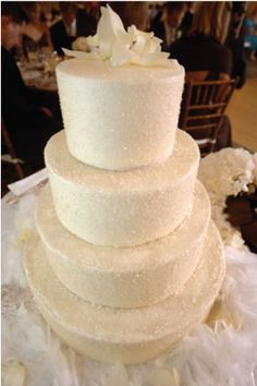 Best Publix for Wedding Cakes « Weddingbee Boards