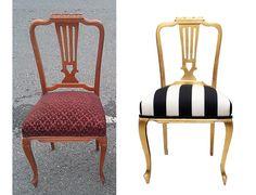 silla-recuperada-antes-y-después