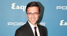 Why The Washington Post passed on Ezra Klein - Dylan Byers and Hadas Gold - POLITICO.com#ixzz2r3ZcacTj