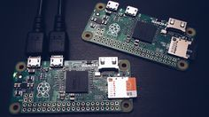 """Set Up a Raspberry Pi Zero in """"Headless Mode"""" When You Don't Have Access to a Monitor"""