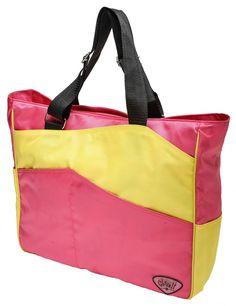Need a sports bag? H