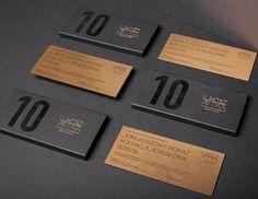 anniversary / invitation by Studio Polkadot, via From up North