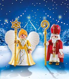 Fantasy, Disney Characters, Fictional Characters, History, Disney Princess, Art, Products, Xmas, Christmas Angels