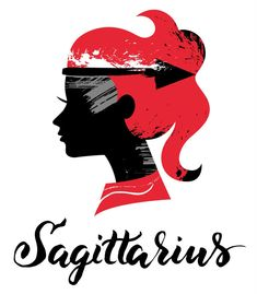 Adventurous, optimistic, and lucky Sagittarius shoots for the stars! The Archer is an eternal student with a positive and outgoing personality. Zodiac Signs Sagittarius, Zodiac Art, Pisces, Girl Silhouette, Silhouette Vector, Beauty Video Ideas, Fun Snacks For Kids, Video Photography, How To Be Outgoing