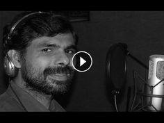 Ninte Hitham Pole Enne   Kester   Malayalam Christian Song