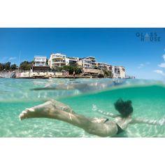 Mermaids before the storm  #bondi #bondibeach #bonditobronte #aquatech #aquatic_imagingsolutions #nikon #nikontop #awesome #ausfeels #australia #beach #beachlife #d750 #summer #easternsuburbs #exploreaustralia #glasshousephotography #ilovebondi #northbondi #madeofocean #mynikonlife #ocean #picoftheday #sogood #visitnsw #vitaminsea #mermaids #sydney #dreamy #tropical by glasshousephotography http://ift.tt/1KBxVYg