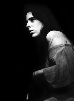 Laura Nyro - Inducted in 2012
