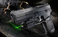 SIG Sauer P320 9mm Pistol, guns, gun, weapons, weapon, self defense, protection, protect, concealed, 2nd amendment, america, 'merica, firearms, firearm, caliber, ammo, shell, shells, ammunition, bore, bullet, bullets, munitions #guns