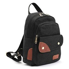 CLELO B495 Vintage Small Canvas Sling Rucksack Backpack I... https://www.amazon.com/dp/B00MQFPQ7E/ref=cm_sw_r_pi_dp_x_Z2ZOxbET3X304