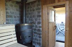 Te huren bungalows en vakantiehuizen in Europa bij bungarent.