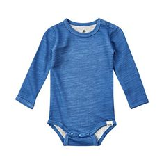 $26.00  * Check out the image by visiting the link.-It is an affiliate link to Amazon. #BabyClothing
