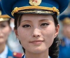 ••North Korea Equality: SEX EQUALITY•• women's rights: work / high positions / sharing & inheriting property / free marriage / divorce • see Marijuana equal rights ; ) https://www.pinterest.com/pin/269160515209818957