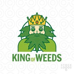 The King of Weed