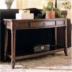 1000 images about castellano console table on Pinterest
