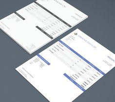 27 best Creative invoice templates for freelancers  images on     Free invoice templates   You can also download our invoicing app Albert   The simple and