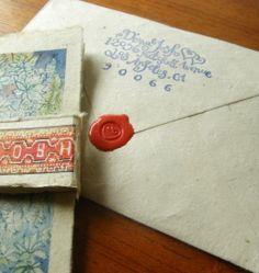 5-easy-ways-to-personalize-the-wedding-diy-weddings-calligraphy-stamp-elegant.full