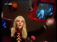 Middle Of The Road - Chirpy Chirpy Cheep Cheep 1971 HQ - YouTube