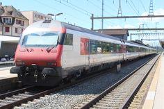 Electric Locomotive, Steam Locomotive, Magnetic Levitation, Swiss Railways, Civil Engineering, Switzerland, Around The Worlds, Iron, Europe
