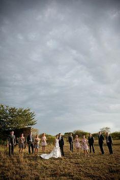 Zulu-Nyala-Private-Game-Reserve-Wedding-Photographer-Jacki-Bruniquel-31