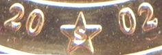 GRECIA 2 euro Euro, Cuff Bracelets, Heart Ring, Rings, Jewelry, Historia, Jewlery, Jewerly, Ring