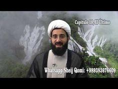 Capítulo 18, El matrimonio en el islam, La Fiesta de la boda, Sheij Qomi
