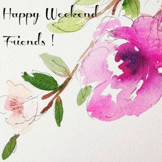 audreylovesparis:  Happy weekend, friends!