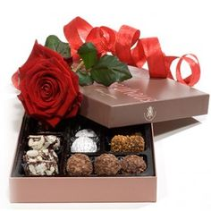 If you are invited to a meal, bring gift-wrapped such as wine or chocolates.