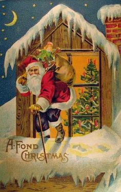 Vintage Christmas   vintage-christmas-clip-art1.jpg