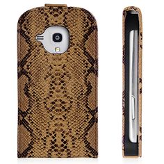 Snake Skin Pattern Design Premium Samsung Galaxy S4 i9500 Wallet Protective Case Cover Brown $5.39 #samsungcase #galaxyS4 #samsung #covercases #protectivecase #snakecase #cheapcases #galaxyS4case #android #cellz.com #bestcases #freeshipping #discount #promotioncases #fashion #smartphone #accessories