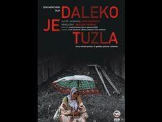 domaci film Daleko je Tuzla 2010 domacifilmovitube.com Novi filmovi 2013 - http://filmovi.ritmovi.com/domaci-film-daleko-je-tuzla-2010-domacifilmovitube-com-novi-filmovi-2013/
