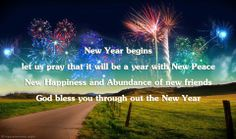 25 Awesome Happy New Year 2014 Greeting Card-Romantic, Friendship & Formal