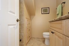Huntington Beach CA Bathroom By Burgin Burgin Construction Inc - Bathroom remodel huntington beach
