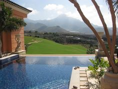 Canary Islands, Spain, Royal Garden Villas & Spa | great private villas with private pools