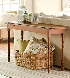 solid-wood-hunt-table-with-hinged-leaves