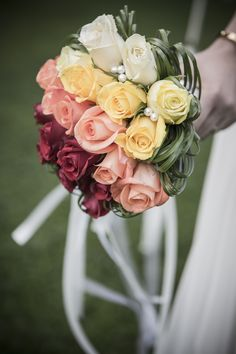 Photo Checks, Wedding Photos, Wedding Photography, Website, Studio, Rose, Flowers, Marriage Pictures, Pink