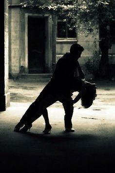 tango #Dance #Tango #DanceInspiration