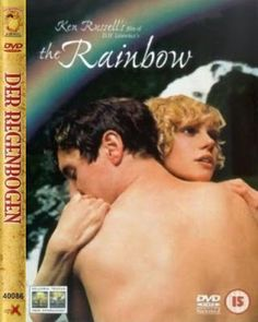 CineMonsteRrrr: The Rainbow. 1989.