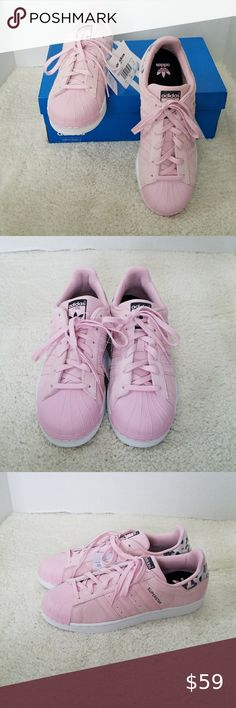 great deals 2017 reputable site really cheap 14 Best superstar pink images | Fashion, Pink adidas, Superstar