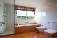 Fotos-de-baños-con-jacuzzi.jpg (822×548)
