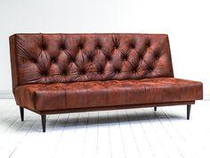 Reginald Sofa Bed